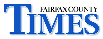 fairfaxcountytimeslogo