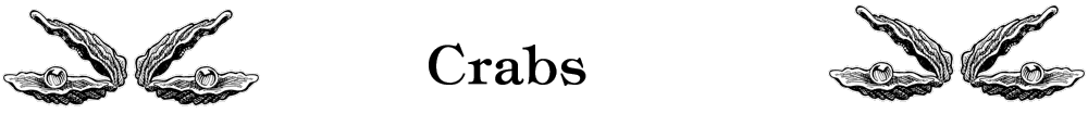 page-header3_crabs
