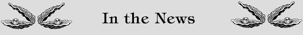 page-header3_news