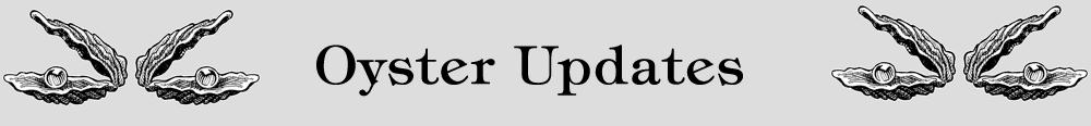 page-header3_updates