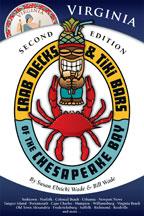 VA_CrabDecks-TikiBars_cover-sml