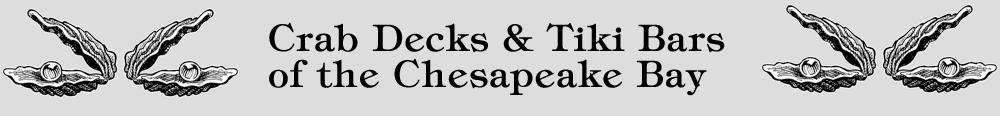 page-header3_crabtiki